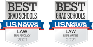 USN_Law_LW+Advocacy_2021-1
