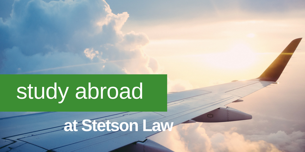 study_abroad_at_stetson_law.png